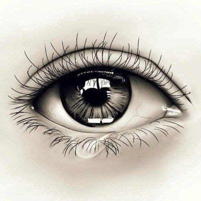 all eyes on me tattoo designs realistic eye idea designs