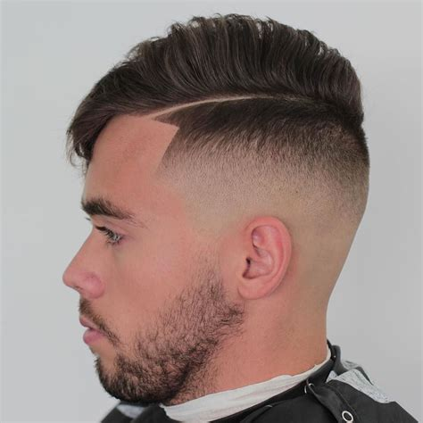 hairstyles for high peaks hairstyles for high peaks newhairstylesformen2014 com