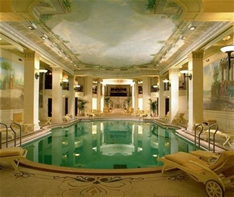 best hotels in paris no 4 the ritz paris best hotels in paris travel