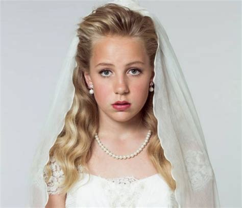 norway child bride causes outrage as 12 year olds wedding the child bride who wasn t stopthewedding osocio