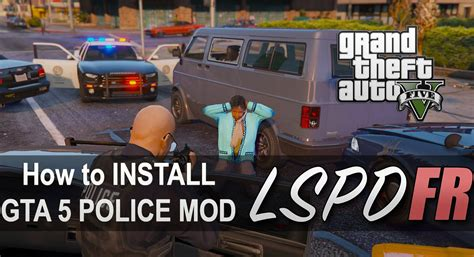 gta mod java game download gta 5 police mod how to install like lspdfr pc tutorial