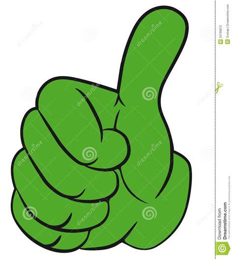 imagenes pulgar ok gesto de mano con el pulgar para arriba foto de archivo