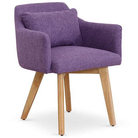 chaise avec accoudoir pas cher chaise avec accoudoir pas cher nouveaux mod 232 les de maison