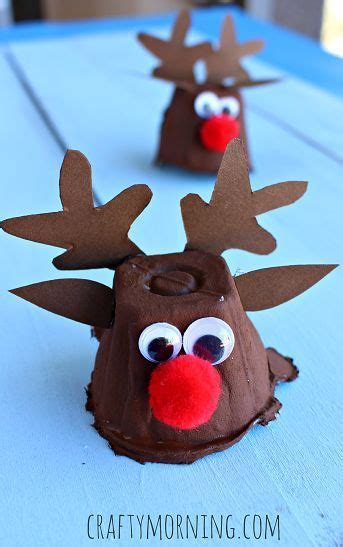 christmas crafts for 5th grade activities for 5th graders 1000 images about crafts for on