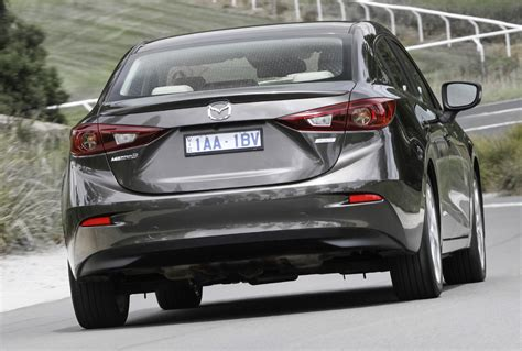 mazda 3 2014 price australia mazda 3 2014 australia release date car review specs price