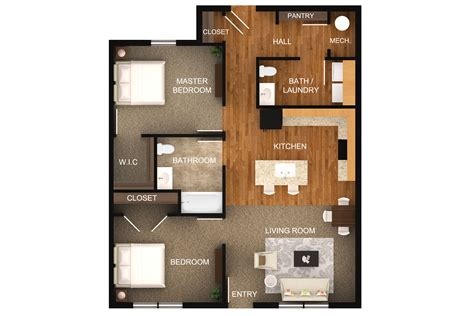 spring creek towers floor plan 100 spring creek towers floor plan reserve at engel