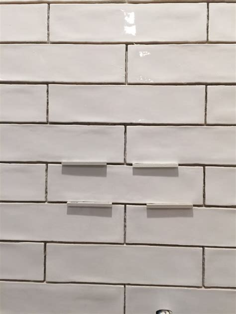 help need grout color advice asap