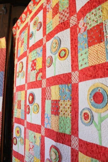 Quilt Diary by 1000 Images About Quilting Equilateral Triangle Quilt On