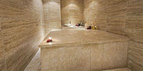 bagno turco vendita vendita bagno turco idee creative di interni e mobili