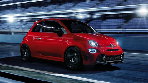 2017 fiat 500 abarth top speed 2017 abarth 595 pista review top speed