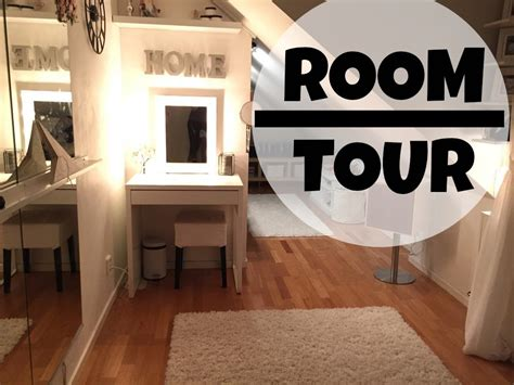 seven room tour room tour hemma hos wilmas