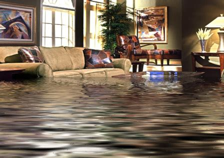 house insurance water damage water damage restoration rochester mn minnesota