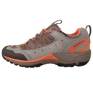 best light hiking shoes 24 best light hiking shoes for images on