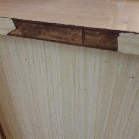 repainting bedroom furniture repairing and repainting plywood bedroom furniture doityourself com community forums