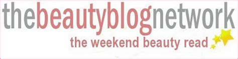 The Weekend Read 5 by Musings Network Weekend Read