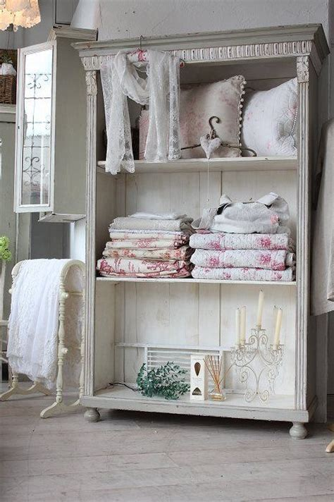 modern shabby chic furniture quot antique furniture shabby chic paint shelf quot ancient and