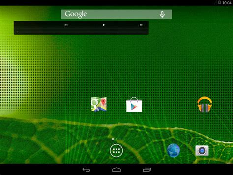 downloaded for android android x86