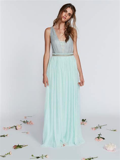 cleo maxidress cleo maxi dress at free clothing boutique