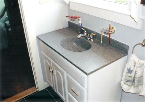 bathroom renovation north vancouver norwood bathroom remodeling norwood colony home improvement