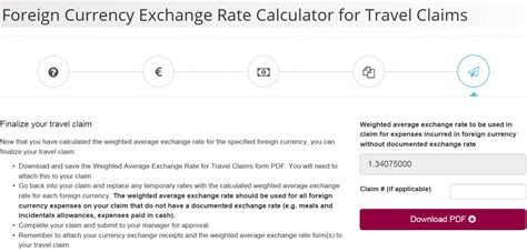 currency converter july 2017 guide to foreign currency exchange rate calculator july 2017
