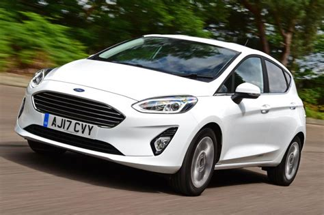 best small cars to buy best small cars to buy in 2018 pictures auto express