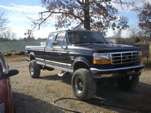 Ford F250 Powerstroke For Sale 1997 Ford F250 97 Ford Powerstroke For Sale Kentucky