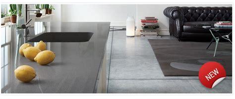 quarz countertops badezimmer 153 besten silestone kitchen bilder auf