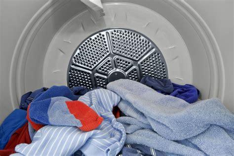 Pewangi Pakaian Laundry cara menggunakan mesin pengering pakaian pewangi laundry