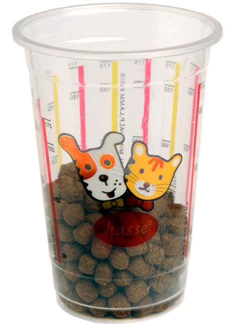 how many cups of food should i feed my puppy kitten supplies must haves to get for your pet hirerush