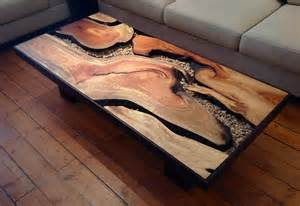 tree root coffee table sequoia santa fe sequoia santa fe