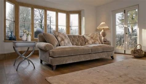 sofa for tall people grand sofas for tall people darlings of chelsea interior