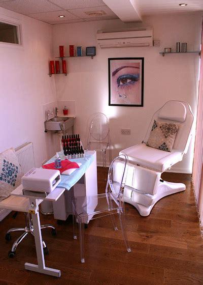 friendly professional salon in bristol comfort