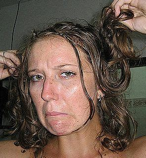 greasy hair fix hairstyles 8 best greasy hair probs images on pinterest greasy