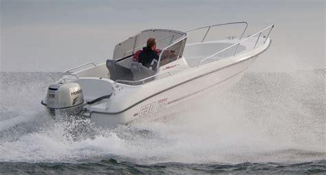 speedboot winterklaar maken micore 630cc offshore consoleboot