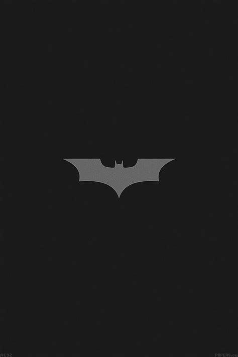batman wallpaper ipad hd freeios7 ae92 batman dark night logo simple minimal