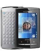 themes for qmobile x10 sony ericsson xperia x10 mini pro reviews read 5 user