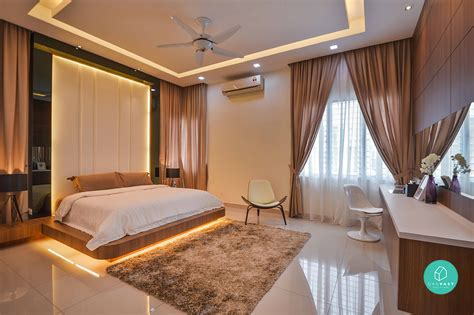 bedroom design malaysia contemporary bedroom design ideas for a perfect bedroom