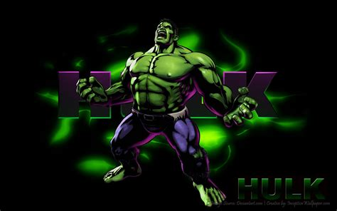 imagenes hd hulk hulk hd wallpaper