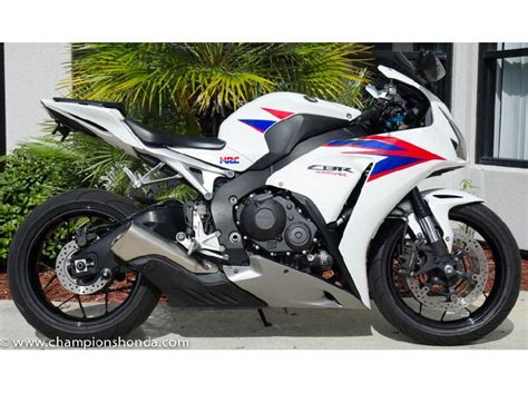 honda cbr price in usa honda cbr in cocoa for sale find or sell motorcycles