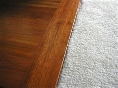 carpet vs laminate flooring in rental properties