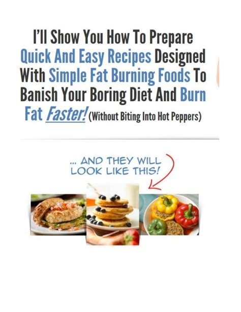 healthy fats while 10 healthy food recipes to lose weight burn while