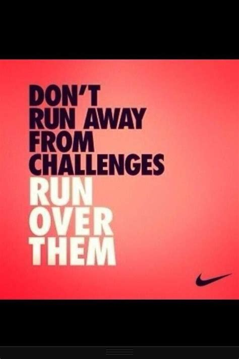 athletic quotes best 25 athletic quotes ideas on motivational