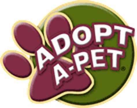 a pet petland joplin adopt a pet