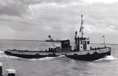 sleepboot johannes tonijn 2310355 motorsleepboot binnenvaart eu
