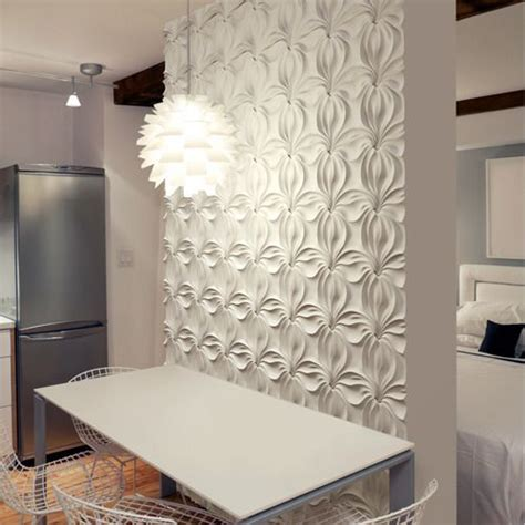 removable wall coverings adding architectural interest removable wall panels