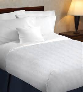 the best sheets bedding for your home conventional sheets sheet sets ask