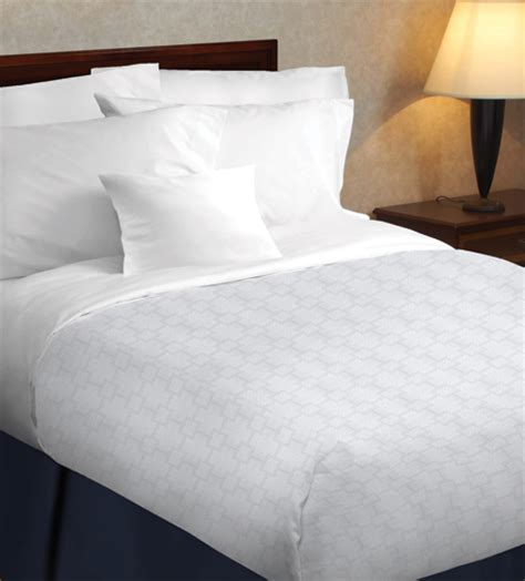 what is the best sheets to buy the best sheets what you ll get the best sheets the