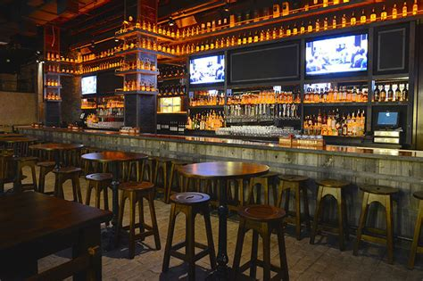 top 10 bars in manhattan top 10 bars in manhattan 28 images midtown restaurants