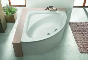 eck badewanne hoesch badewannen badewanne parana