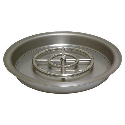 pit pan images